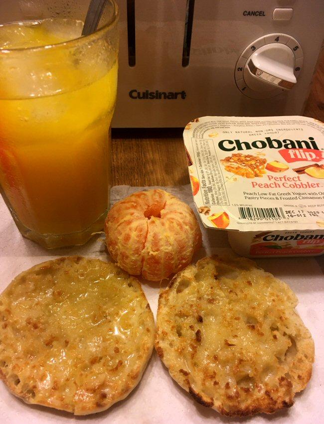 breakfast_110920_IMG_7370.JPG