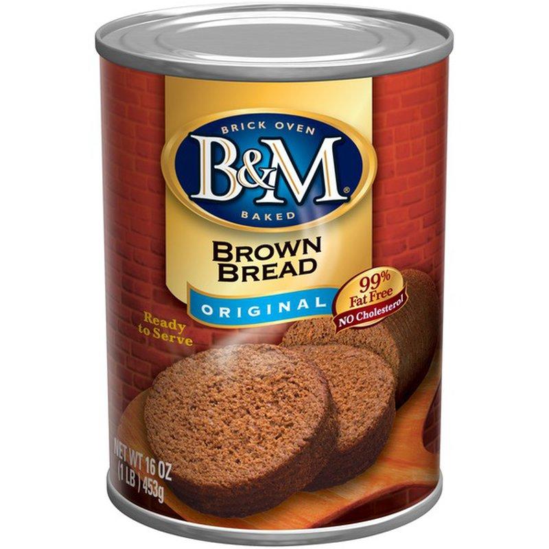 brown bread.jpg