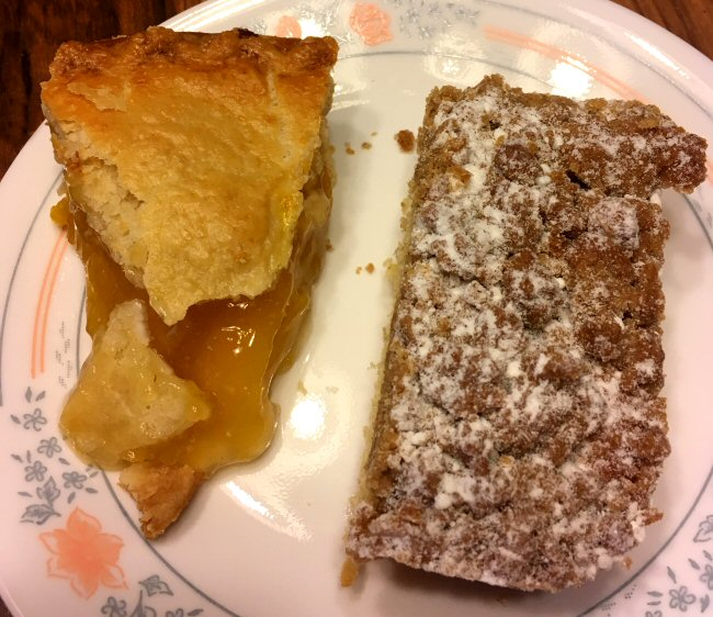 Name:  brunch_crumb_cake_peach_pie_062419_IMG_5934.JPG Views: 122 Size:  104.5 KB