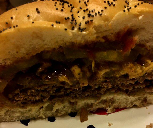 Name:  burger_012620_2_IMG_6638.jpg Views: 74 Size:  75.9 KB