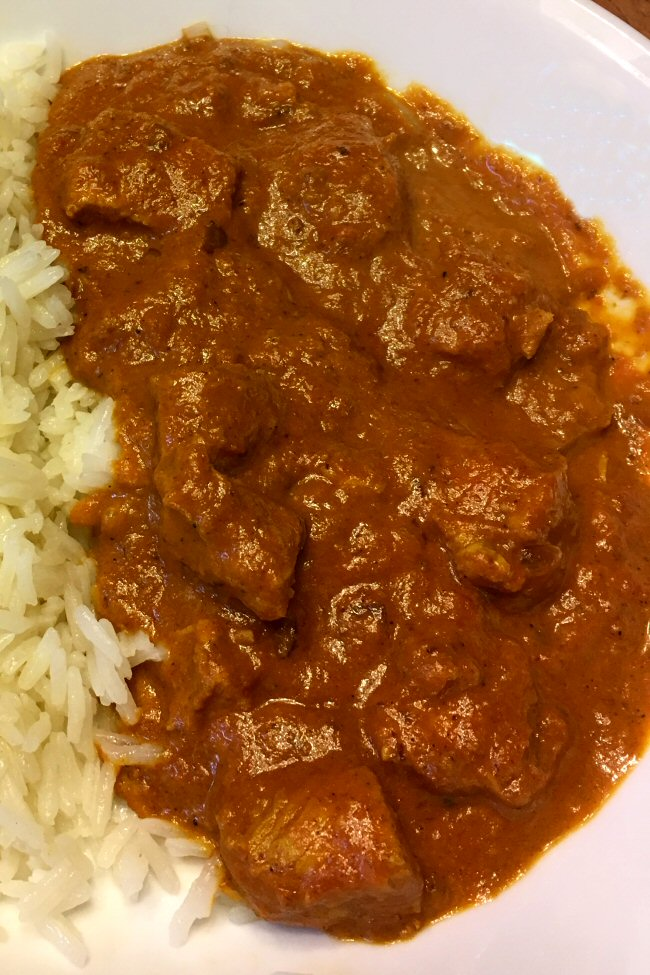 Name:  butter_chicken_070319_2_IMG_5966.JPG Views: 47 Size:  192.4 KB