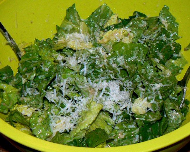 Name:  Caesar_salad_1_P1090450.JPG Views: 44 Size:  163.6 KB
