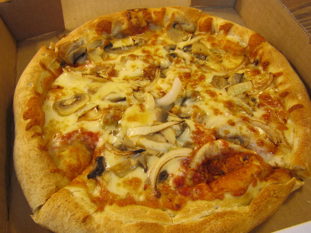 Name:  Carnival Pizza Shrooms & Onions.jpg