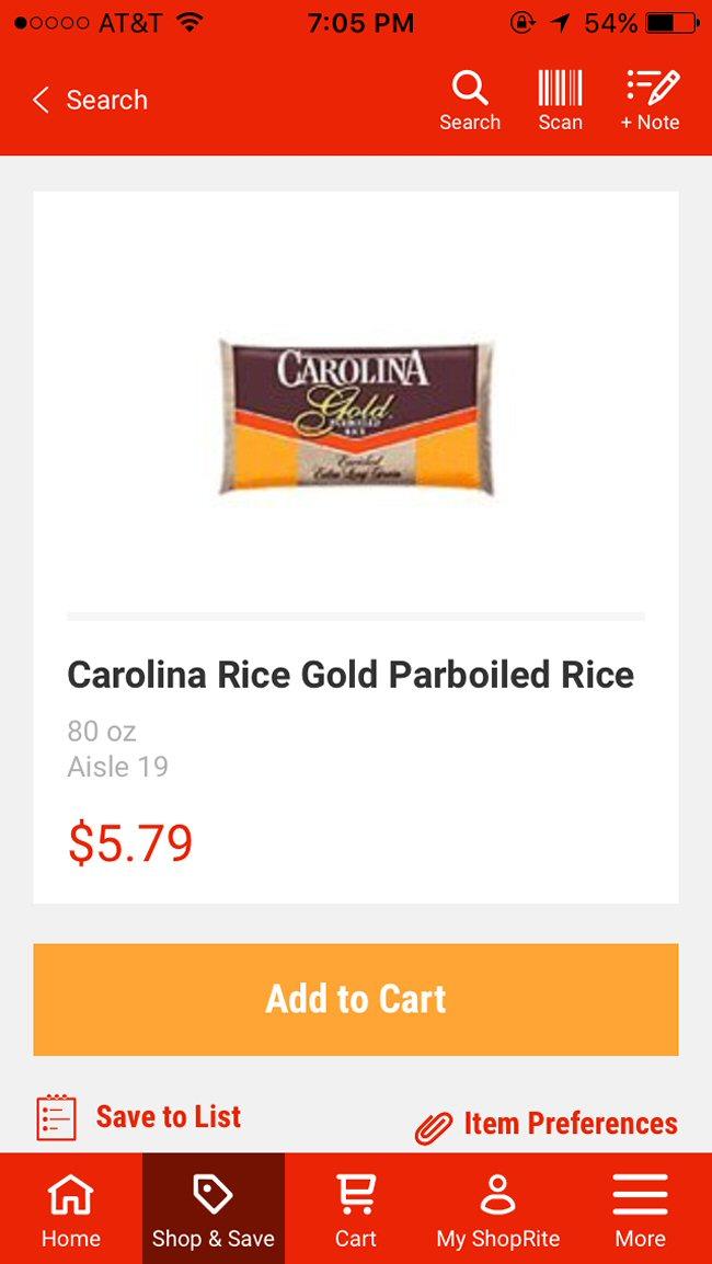 Name:  carolina_gold_rice_IMG_2697.jpg Views: 100 Size:  70.9 KB