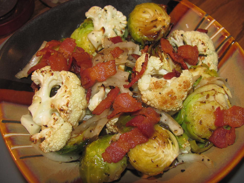 Name:  Cauliflower-Sprouts, Roasted.jpg Views: 32 Size:  123.0 KB