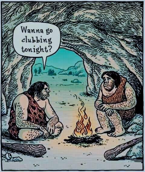 Name:  caveman2.jpg Views: 53 Size:  66.9 KB