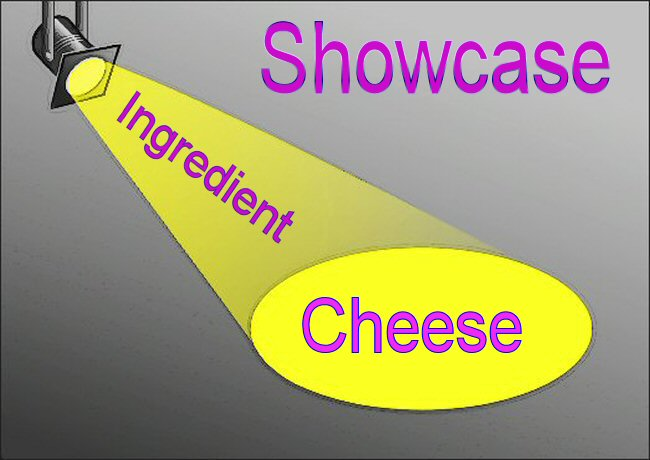 Name:  cheese_Showcase_zps74af0917.jpg Views: 66 Size:  46.7 KB