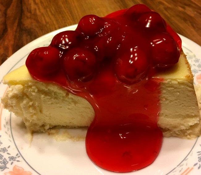 Name:  cheesecake_042019_IMG_5605.JPG Views: 83 Size:  67.9 KB