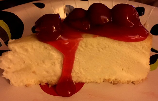 Name:  cheesecake_slice_010120_IMG_6567.jpg Views: 89 Size:  48.4 KB