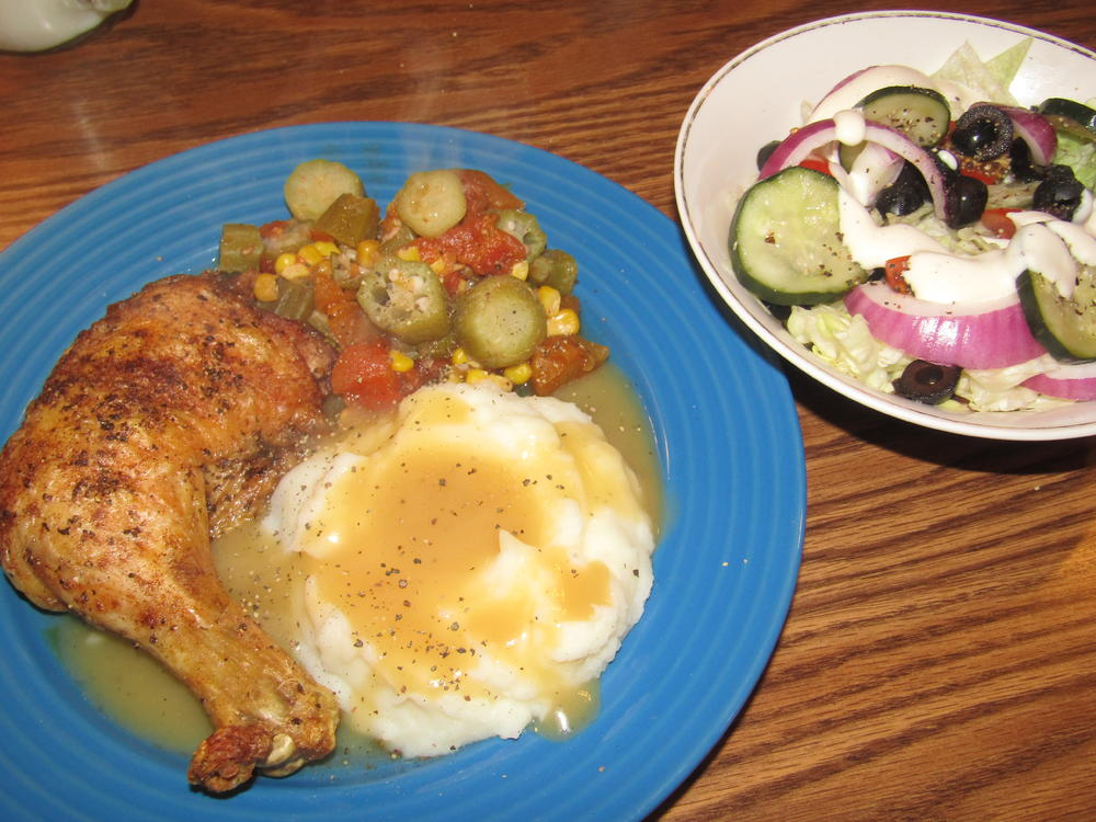 Name:  chicken, air-roasted.jpg Views: 75 Size:  122.7 KB