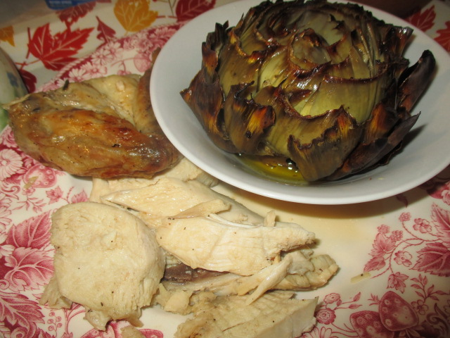 Chicken and artichoke.JPG