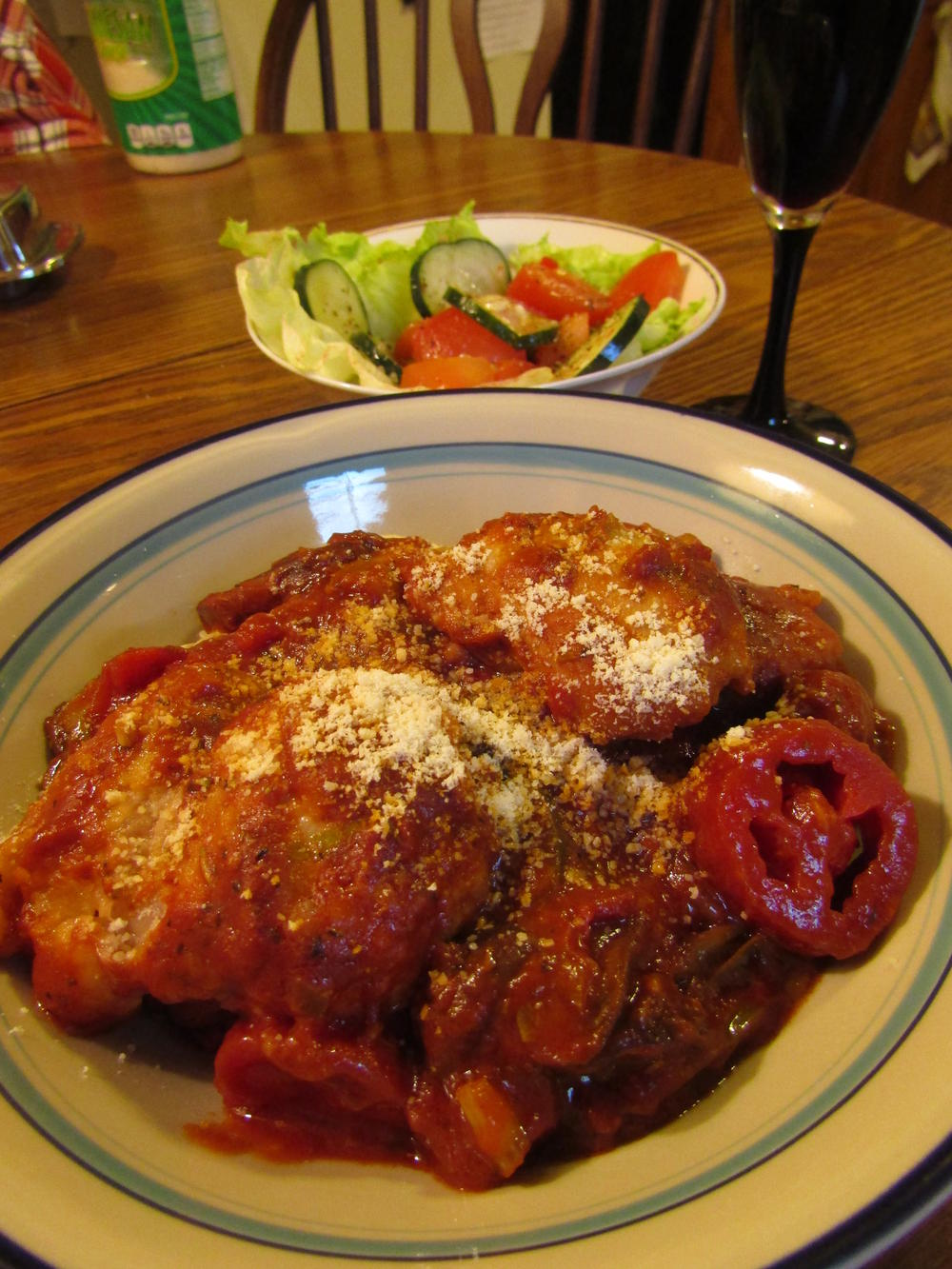 Name:  Chicken Cacciatore.jpg