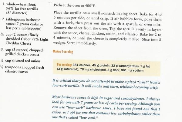 Name:  drumstick-herb-infuser-chicken.jpg Views: 66 Size:  24.6 KB
