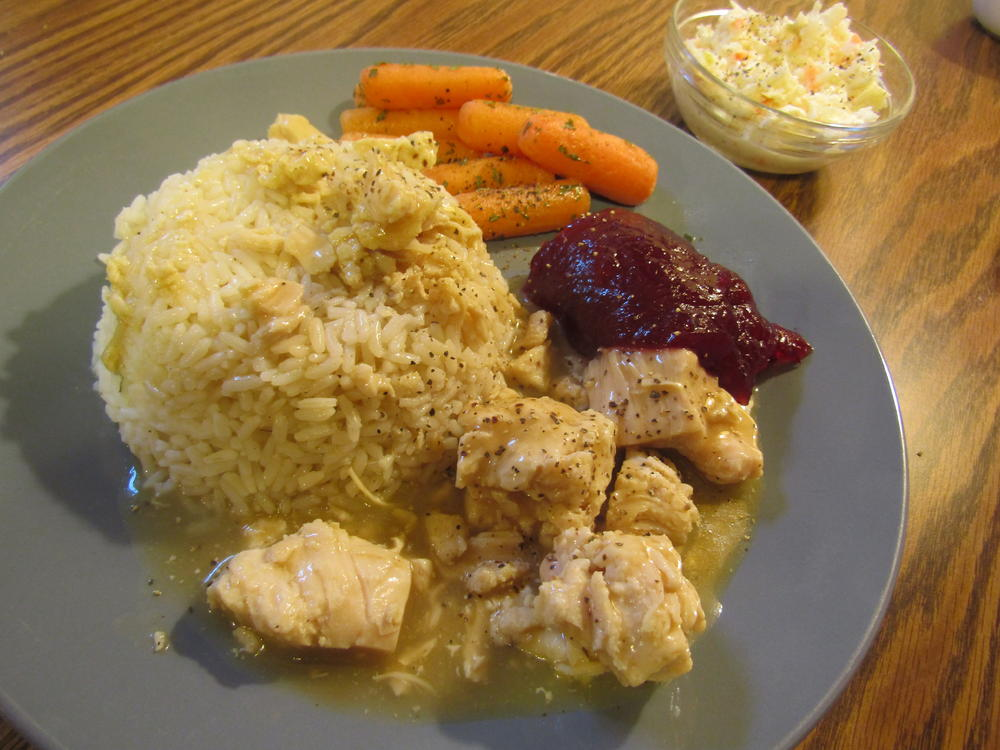 Name:  Chicken & Rice.jpg Views: 53 Size:  104.3 KB