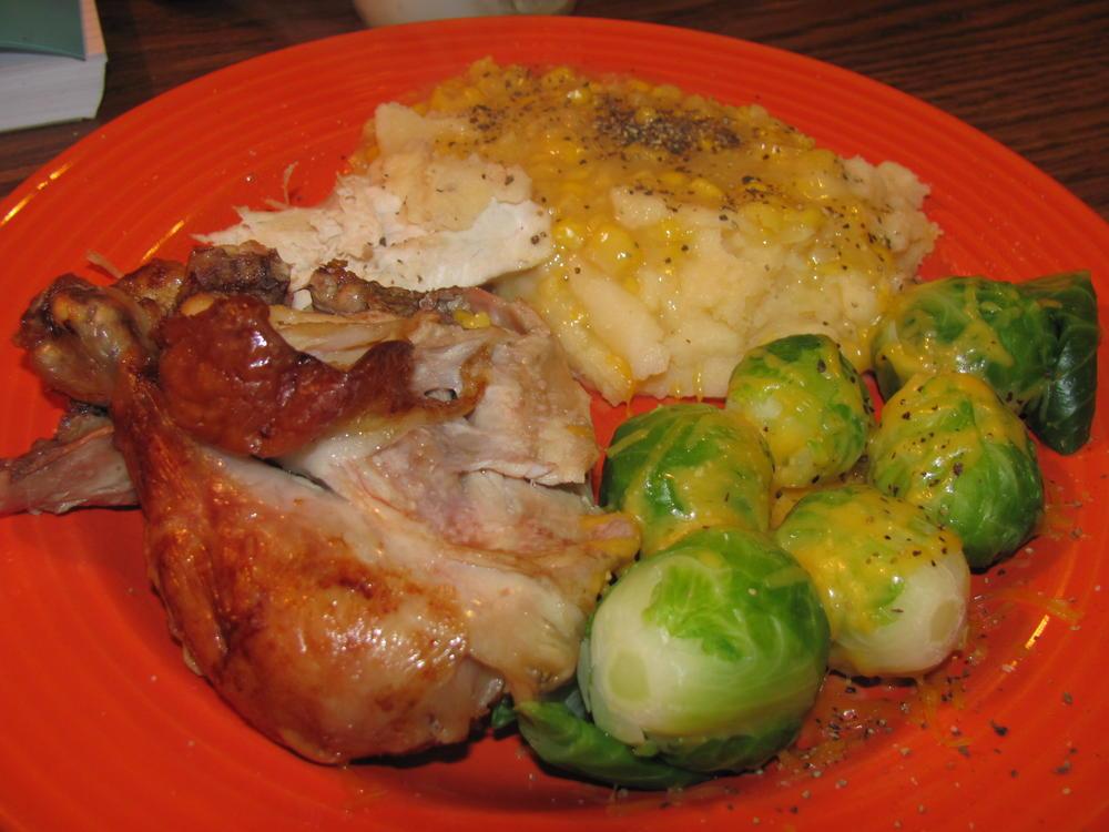 Name:  Chicken, Rotisserie, .jpg Views: 46 Size:  91.7 KB