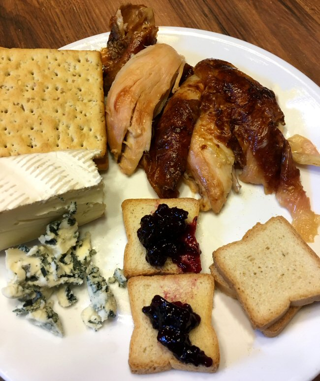 Name:  chicken_cheese_070819_IMG_5992.JPG Views: 66 Size:  126.4 KB
