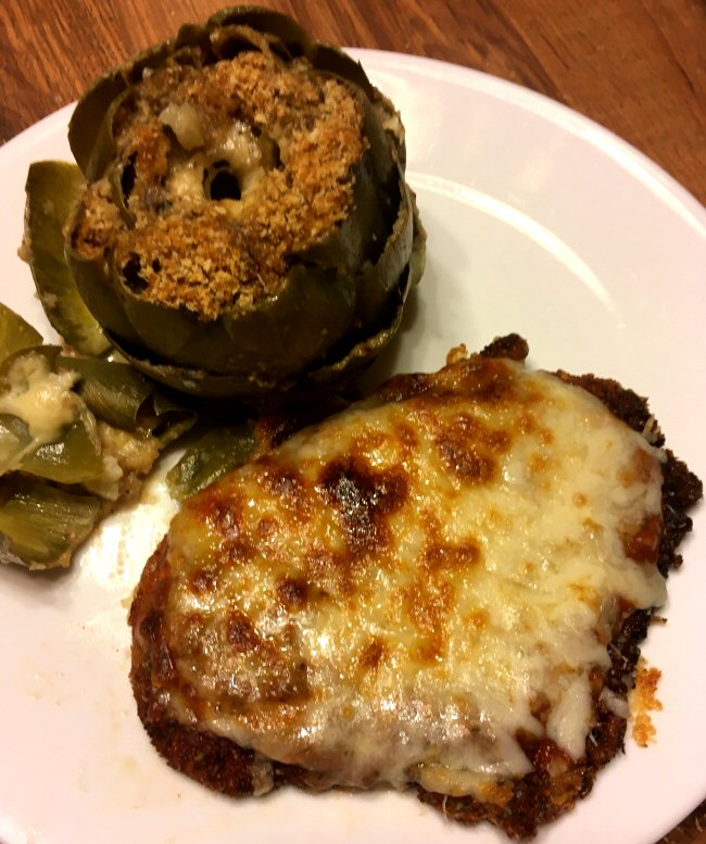Name:  chicken_parm_artichoke_021720_3_IMG_6715.JPG