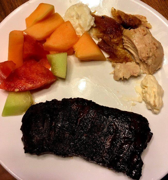 Name:  chicken_skirt_steak_fruit_020319_IMG_5360.JPG Views: 73 Size:  122.5 KB