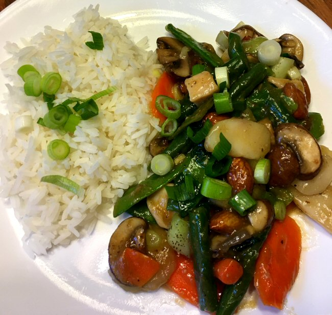 Name:  chicken_stir_fry_092218_IMG_6271.jpg
