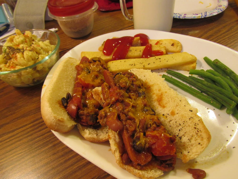 Name:  Chili Dogs.jpg