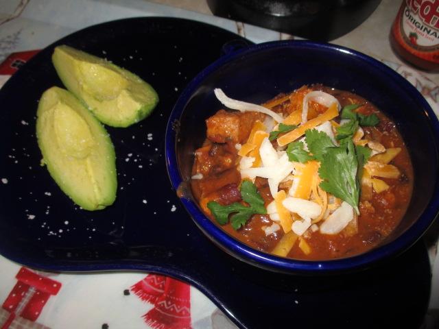 chili plated.JPG
