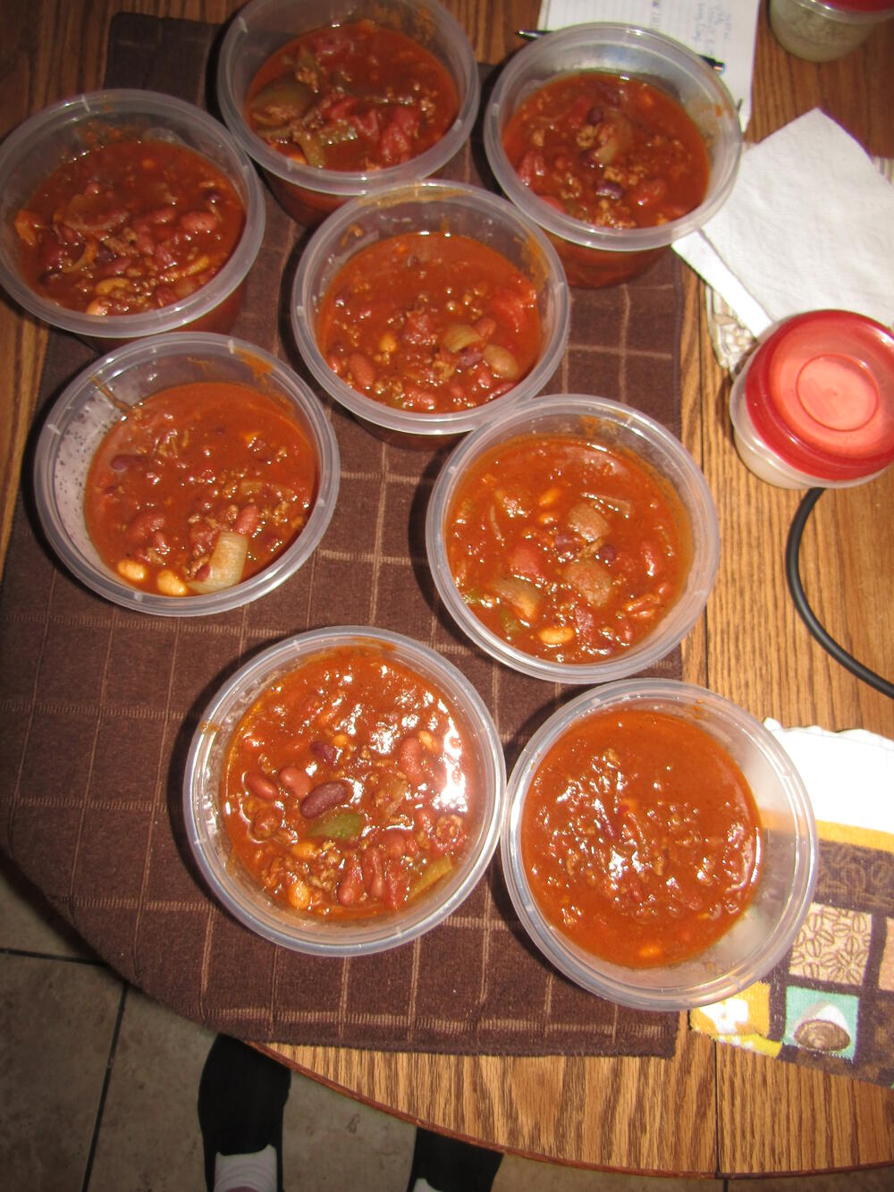 Name:  Chili Project 8-2020.jpg Views: 63 Size:  209.6 KB