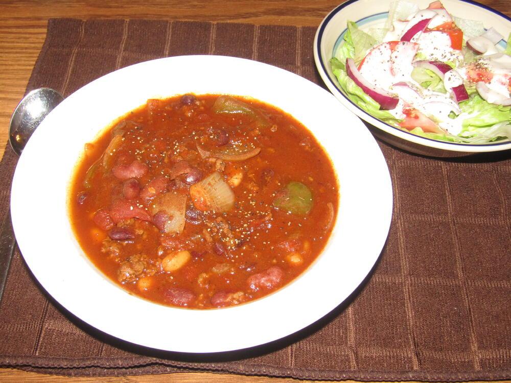 Name:  Chili - Salad.jpg Views: 62 Size:  138.1 KB