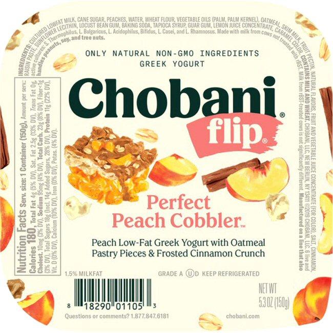 chobani-perfect-peach-yogurt-flip.jpg