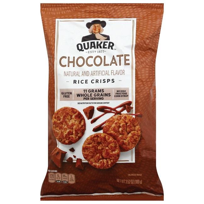 chocolate-rice-crisps.jpg