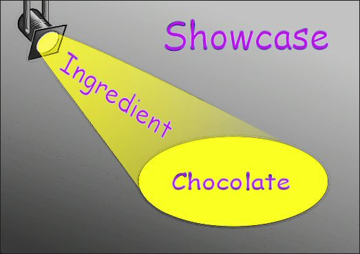 Name:  chocolate_Showcase.jpg Views: 27 Size:  29.1 KB