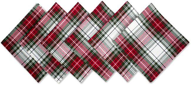 christmas-cloth-napkins.jpg