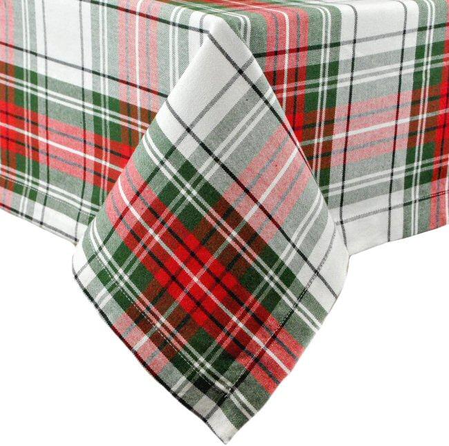 christmas-cloth-tablecloth.jpg