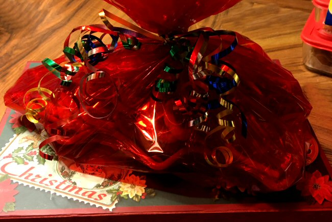 Name:  christmas_cookie_tray_121619_2_IMG_7813.jpg Views: 83 Size:  80.5 KB