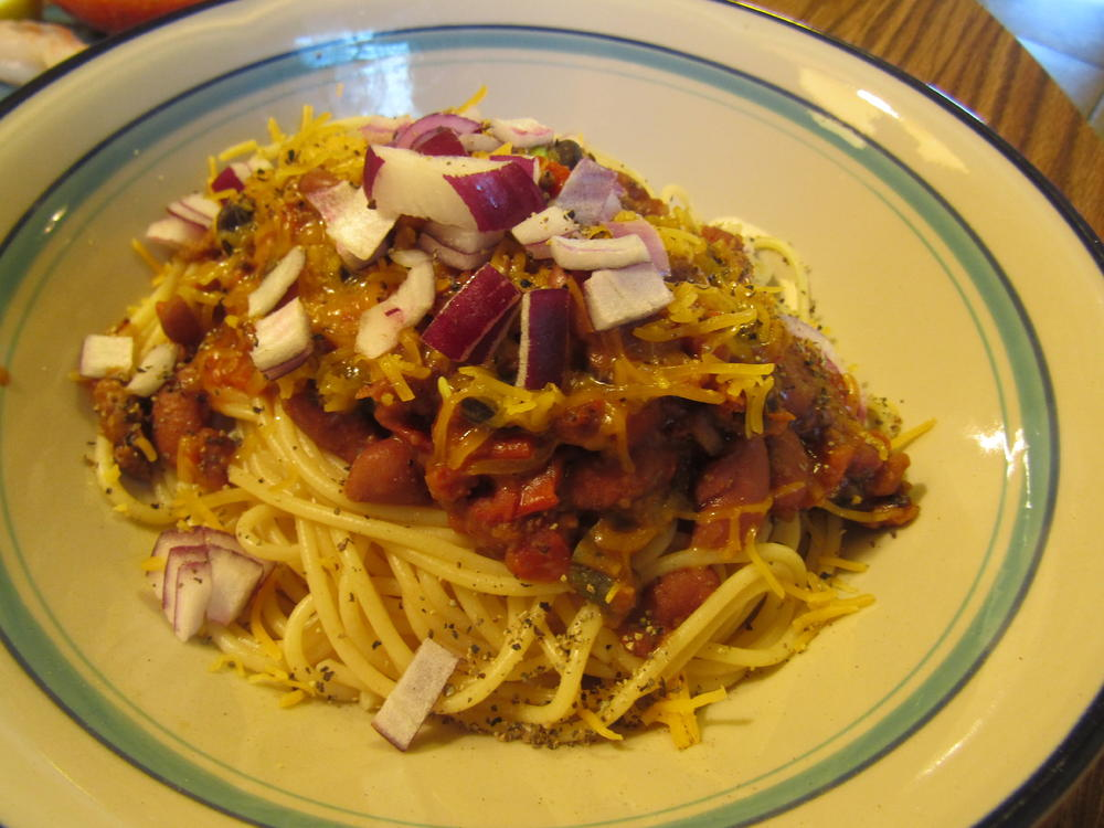 Name:  Cincinnati Chili 5-21-19.jpg