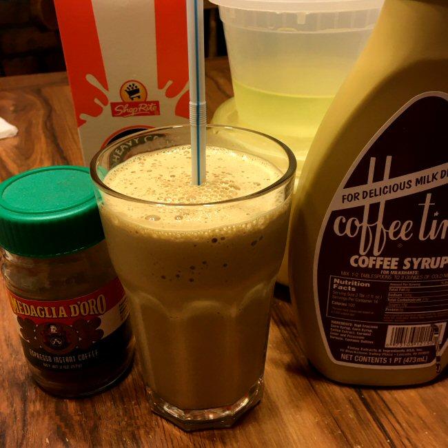 Name:  coffee_yogurt_smoothie_012720_2_IMG_6668.jpg Views: 25 Size:  89.4 KB