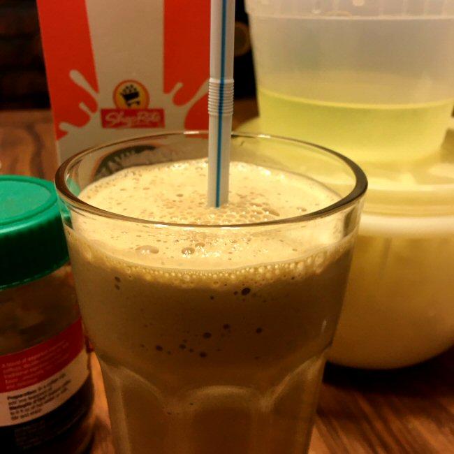 Name:  coffee_yogurt_smoothie_012720_3_IMG_6667.jpg Views: 26 Size:  63.3 KB