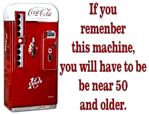 coke-machine.jpg