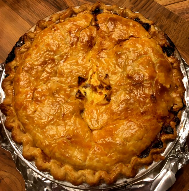 Name:  cooked_meat_pie_042019_IMG_5601.JPG Views: 80 Size:  141.5 KB