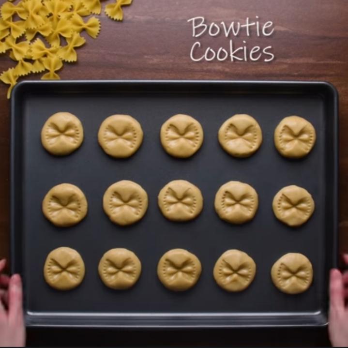 Name:  Cookie 6 20190228_085015.jpg Views: 210 Size:  224.0 KB