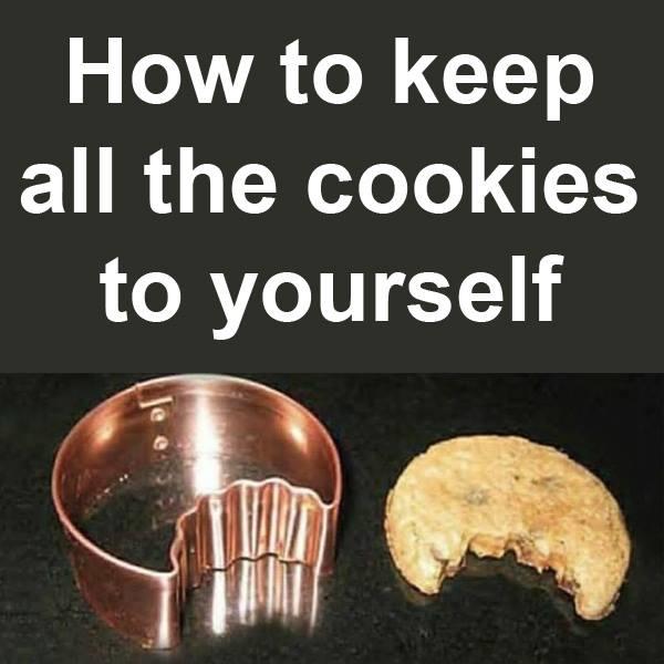 Name:  Cookie-secret.jpg Views: 129 Size:  39.5 KB