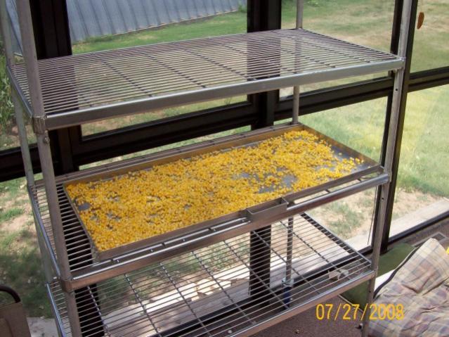 Name:  Eggs, Southwestern Scramble.jpg Views: 84 Size:  105.9 KB