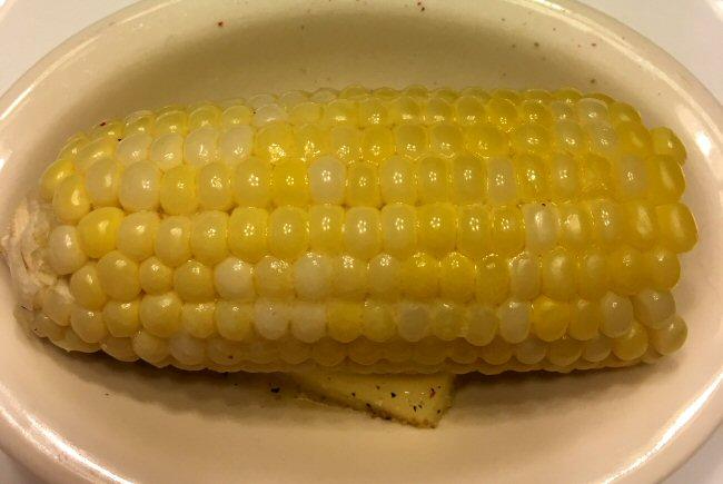 Name:  corn_072619_IMG_6050.JPG Views: 29 Size:  52.5 KB