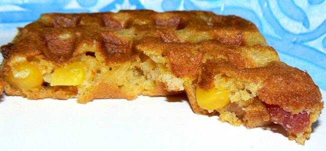 Name:  corn_bacon_waffles_inside_071609_P1030509.JPG Views: 38 Size:  85.3 KB