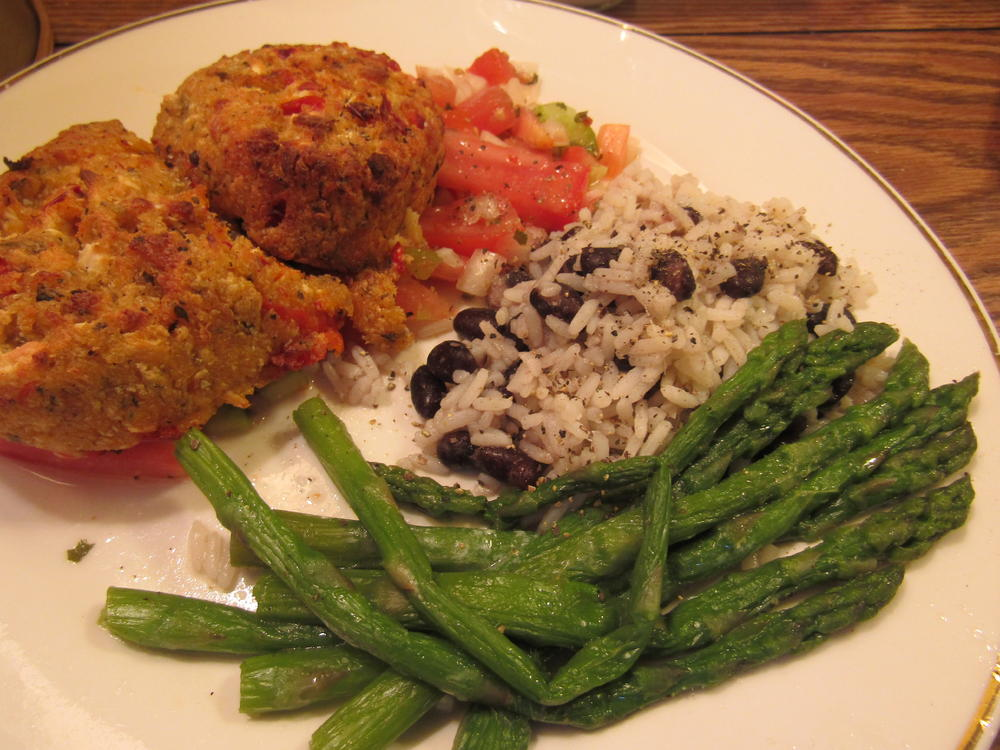 Name:  Crab Cakes, Tuscan.jpg