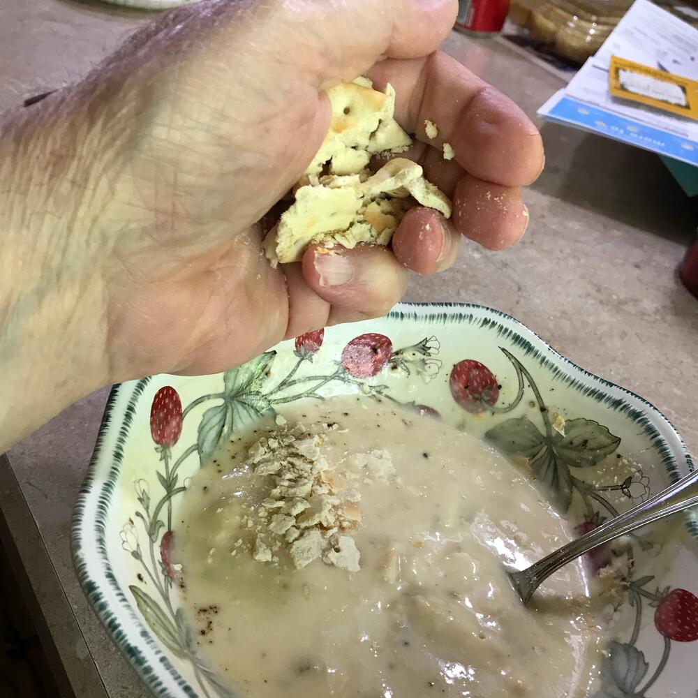 Name:  cracker soup.jpg Views: 76 Size:  127.1 KB