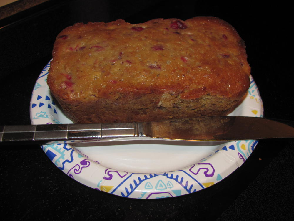 Name:  Cranberry Bread.jpg Views: 37 Size:  81.0 KB