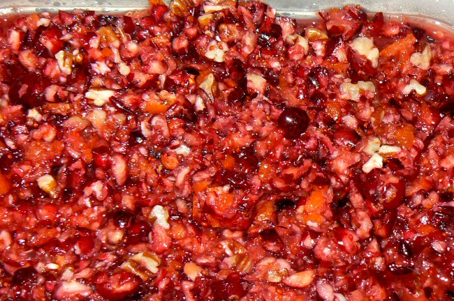 Name:  cranberry_tangerine_relish_P1060817.JPG Views: 58 Size:  180.5 KB