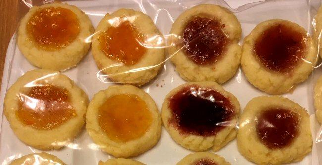 Name:  Cream_Cheese_Jelly_Thumbprint_Cookies_121019_IMG_6470.jpg Views: 30 Size:  58.2 KB