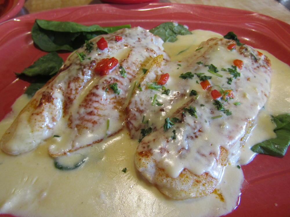 Name:  Croydon DinerPan Fried Pangasius.jpg Views: 45 Size:  103.4 KB