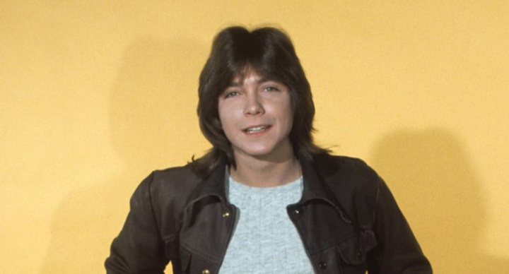Name:  david_cassidy.jpg